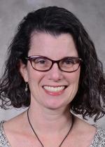 Maureen  Feineman