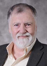 Russell Graham